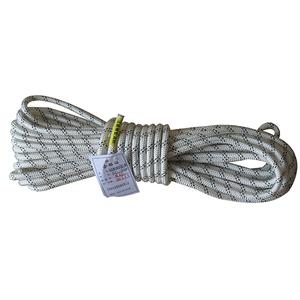 輕型消防安全繩