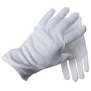 內置純棉手套