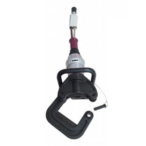 液壓封管器