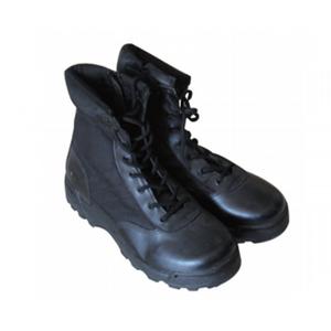 搶險救援靴